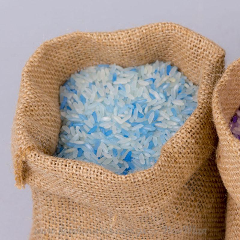 Ρύζι σιελ