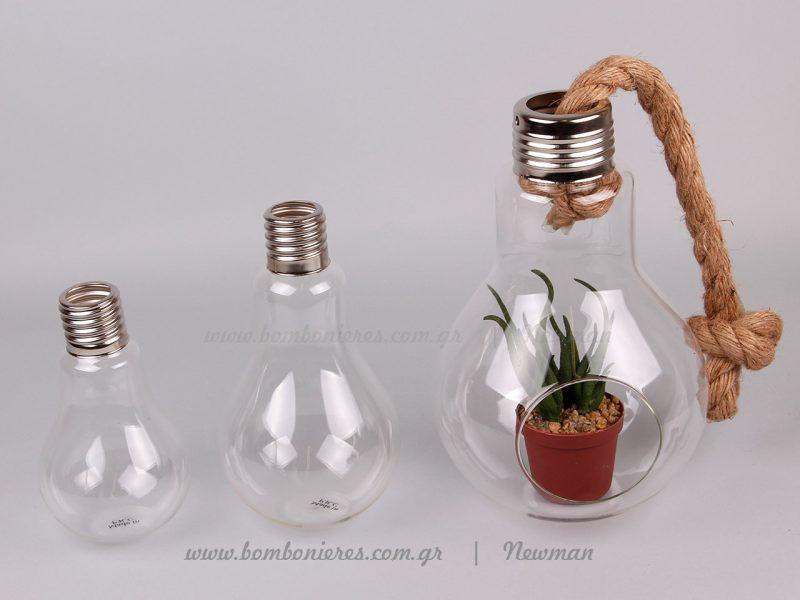 gialina kaspo lamptires lampes