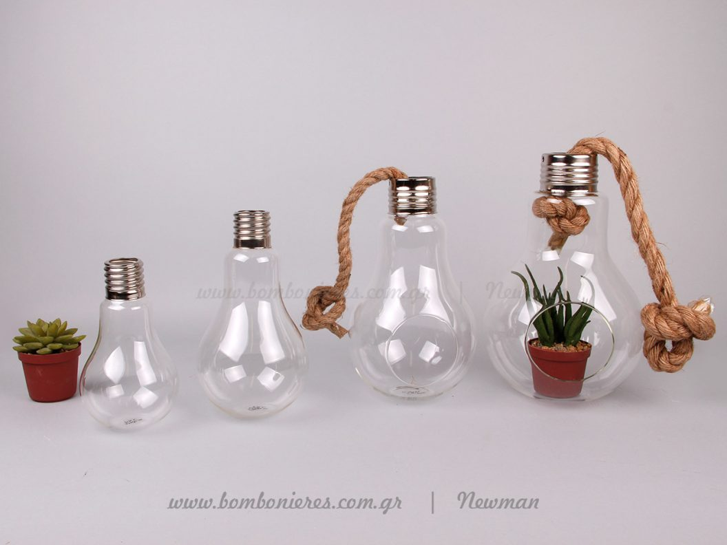 gyalines lampes kremastes diakosmitikes