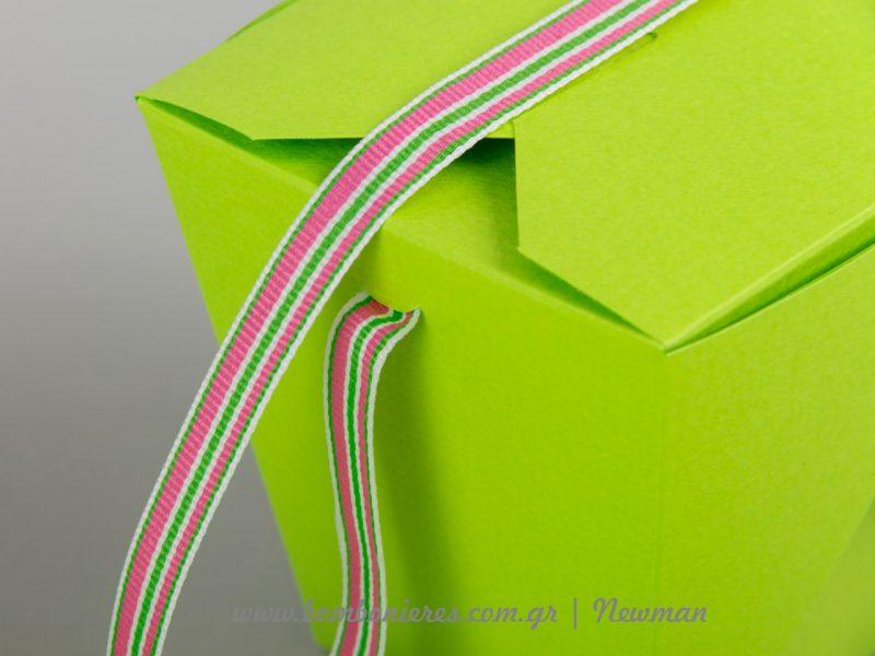 kouti origami box details