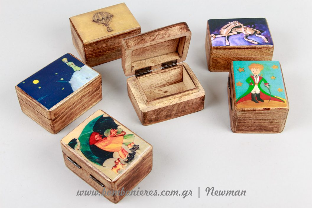 ξύλινα χειροποίητα κουτιά xilina xeiropoiita koutia handmade