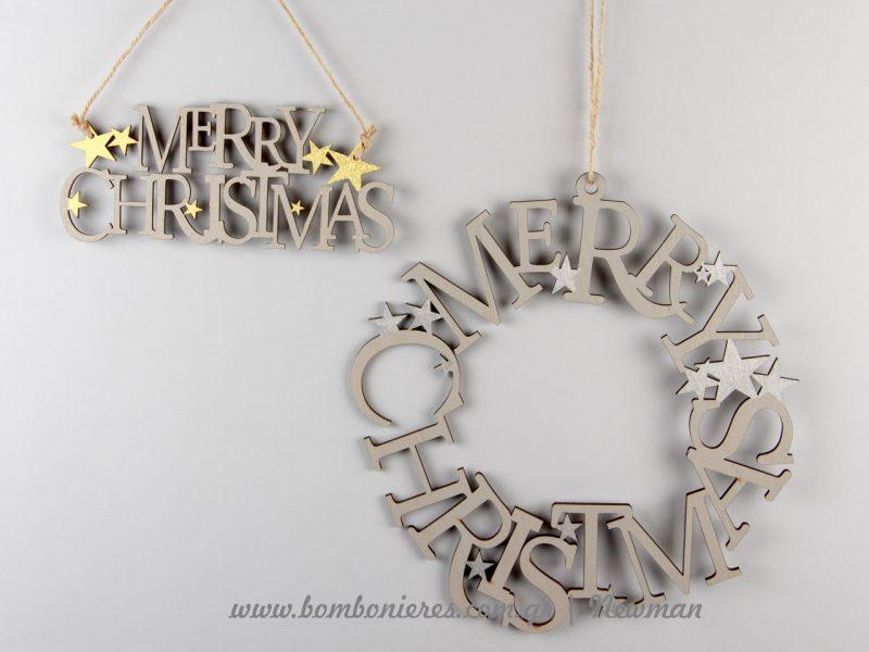 χριστουγεννιάτικες επιγραφές merry christmas