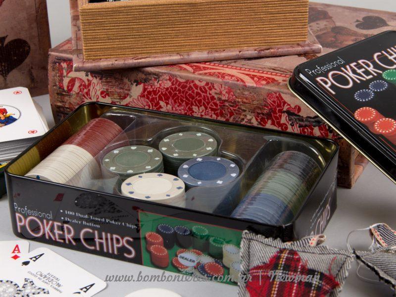 Τράπουλες πόκερ μάρκες trapoules markes poker