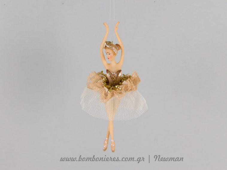 Θέμα μπαλέτο και μπαλαρίνες kremastes mpalarines