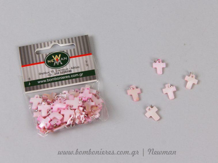 σταυρουδάκια για μαρτυρικά stavros filntisi martirika 099124 roz