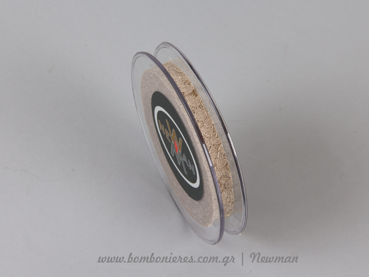 venezzia dantela 15mm 092062 δαντέλα μπεζ
