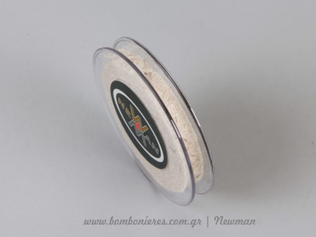 venezzia dantela 15mm 092062 δαντέλα εκρού