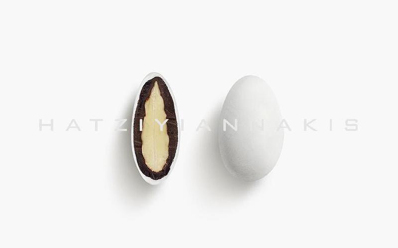 Προσφορά Choco Almond Χατζηγιαννάκη