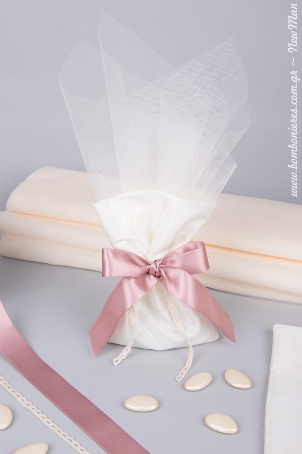 Λάμψη, glam στυλ και ρομαντισμός για ένα μοναδικό ενθύμιο της σημαντικής σας μέρας.