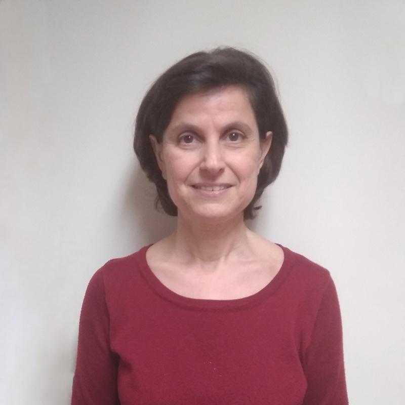 Stella Katsiki